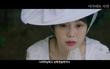 <아가씨> 4인 관계 캐릭터 영상
